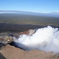 オールアバウト・カウ・ハワイ