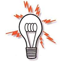HENSEL ELECTRIC COMPANY