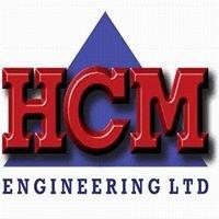 HCM Engineering