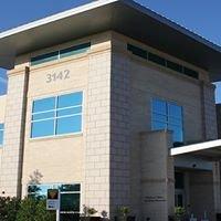 Texas Dermatology & Skin Cancer Center