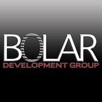 Bolar Development Group