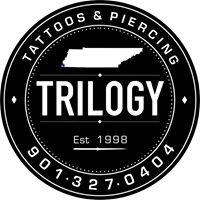 Trilogy Tattoos and Body Piercing