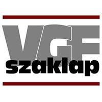 VGF Szaklap