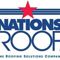 Nations Roof of New York, LLC - a WBE