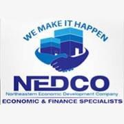 NEDCO - Northeastern Economic Development Company