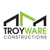 Troy Ware Constructions