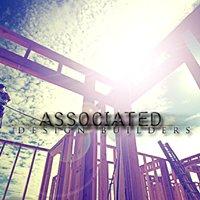 Associated Design Builders