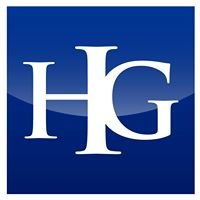 Healey & Hamilton Insurance Group