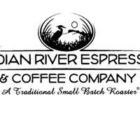 Indian River Espresso & Coffee Company