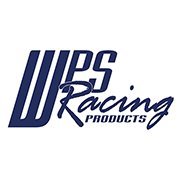 WPS Racing Products