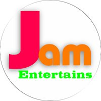 Jam Entertains
