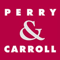 Perry & Carroll, Inc.