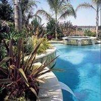 See-Blu Swimming Pool Service