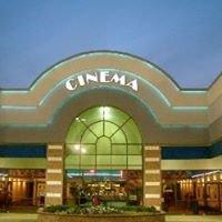 Malco Bartlett Cinema