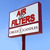 Air & Filters