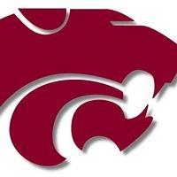 Western Wildcats