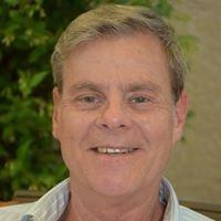 Paul Sweeney - Las Vegas Realtor