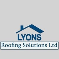Lyons Roofing Solutions Ltd