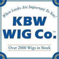 Kbw Wig Co