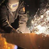 MWS - Midlands Ltd, Engineering & Welding Supplies
