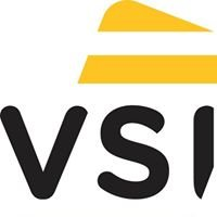 VSI - Your bar