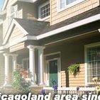 Panorama of Homes, Inc.