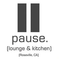Pause Lounge & Kitchen