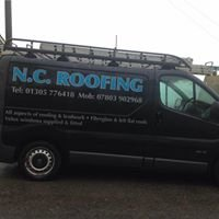 NC Roofing