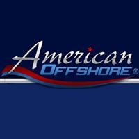American Offshore - Family Performance Catamarans and V Hulls