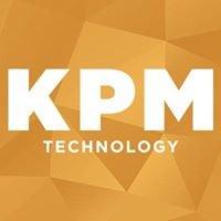 KPM Technology, LLC