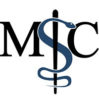 Edinburgh Medical Students Council - MSC