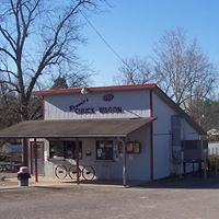 Ronnie's Chuckwagon