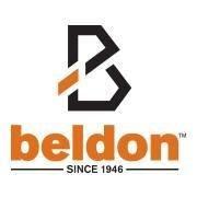 Beldon San Antonio