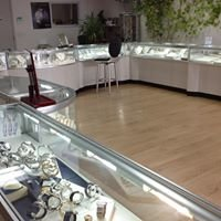 Donna Jewelry, Inc