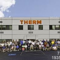 Therm, Incorporated