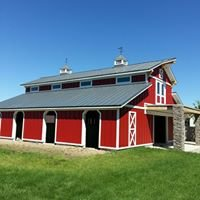 Titan Roofing LLC