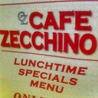 Cafe Zecchino