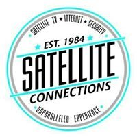 Satellite Connections Inc.
