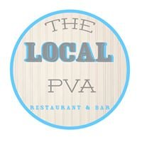 The Local PVA - Restaurant and Bar