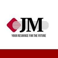 JM Resources