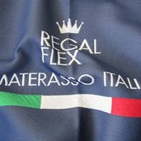 Regal flex materassi prato
