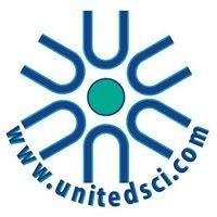United Scientific Supplies, Inc.