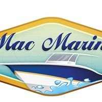 Mac Marine Repair