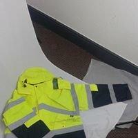 Safewear Ltd