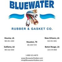 Bluewater Rubber and Gasket Co.
