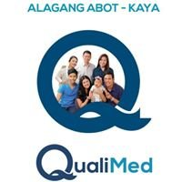 QualiMed Surgery Center - Manila, PGH FMAB