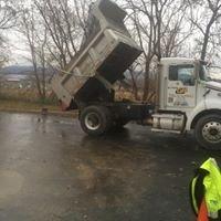 GH Trucking