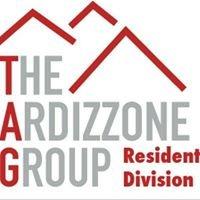 Ardizzone Enterprises