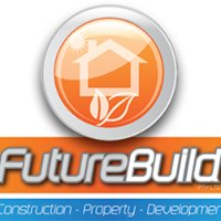 Future Build Construction Property Development Pty Ltd
