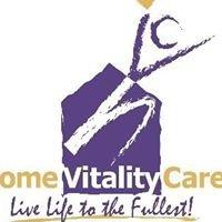 Home Vitality Care